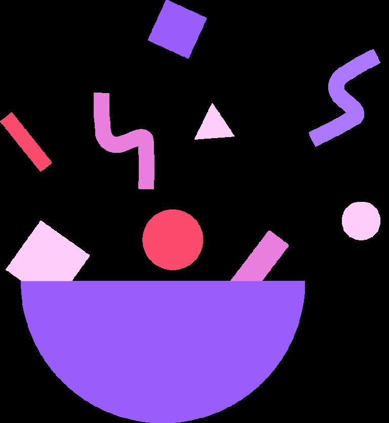 Mixonset Smart Mix icon