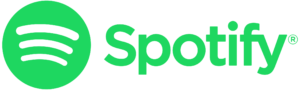 Mixonset Spotify Integration